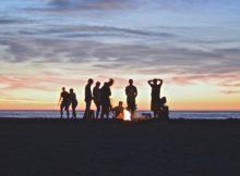 campfire-984020_1920-min